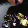 Gold & Metals Depot Inc