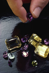Professional jeweler in Riverview, FL at Gold & Metals Depot Inc   Gold & Metals Depot Inc   Scoop.it