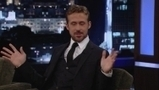 Ryan Gosling Admits To Trafficking In Girl Scouts On Jimmy Kimmel Live!?   PerezHilton.com   AbuHill   Scoop.it