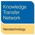 Nano in Medical Devices - NanoKTN Announces First Nanotechnology in Medical Devices Event - Articles - Open Innovation | NanoMedicine Revolution | Scoop.it