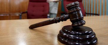 Primera condena a Banco de Valencia por preferentes | Jaime Navarro Abogado contra Bancos