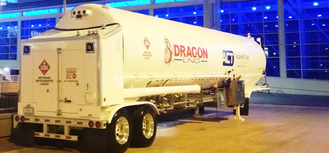 An Overview on Nitrogen Transport Trailer | Cryogenic Transport Trailers and Tanks | Scoop.it