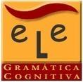 Gramatica Cognitiva ELE | enseñanza ELE | Scoop.it