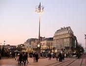 Immobilier : Bordeaux conserve la tête du classement des 10 villes les plus attractives sur le plan immobilier en France.   Wine, Life & Geek - entre Bordeaux & Toulouse   Scoop.it