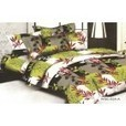 Buy Bed Sheets Online India, Online Bed Sheets Shopping, Buy Bed Linen Online | Reliable Web  Shop | Scoop.it