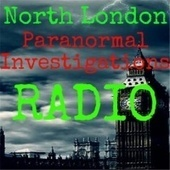 NLPI Paranormal RADIO (UK) A clever mix of Talkshow and Commercial Music Station | North London Paranormal Investigations RADIO UK | Scoop.it