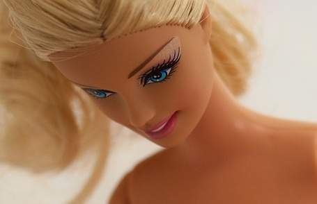 Ken Dumps Barbie, Leading Mattel To Rethink Its Rainforest Relationship | Fast Company | An Eye on New Media | Scoop.it