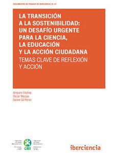 Boletines: Década por una Educación para la Sostenibilidad | Educacion, ecologia y TIC | Scoop.it
