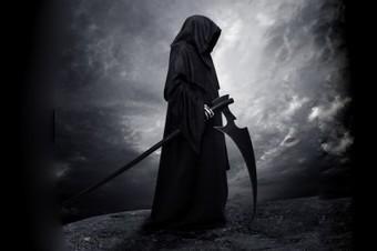 """""""La mort de la mort"""", une réalité à venir   Tomorrow's HEALTH   Scoop.it"""