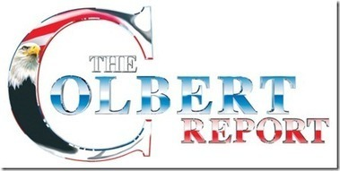 Watch Full Episodes Online Free - Click TV: The Colbert Report Season 9 Episode 112 S9E112 Arne Duncan | Download TV Shows for Portable Device | Scoop.it