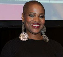 Desiree Walker:  Embracing Advocacy on my Breast Cancer Journey | Breast Cancer News | Scoop.it