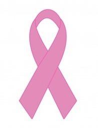 Clip Art Smart » Free Pink Ribbon Clip Art   Breast Cancer Awareness Clip Art   Breast Cancer Awareness   Scoop.it
