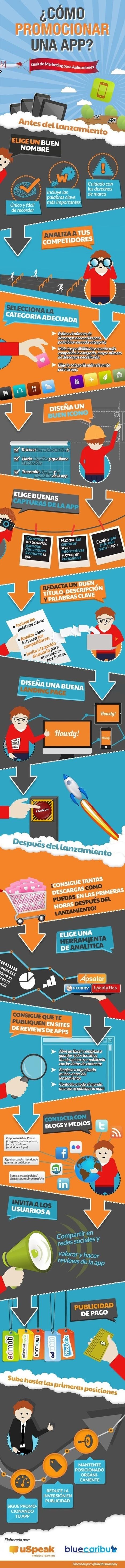 Marketing | Mercadillo Social Media | Scoop.it