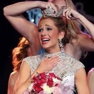 """Miss America Contestant Says Lyme Disease """"the Worst Experience of My Life""""   Lyme Disease   Scoop.it"""