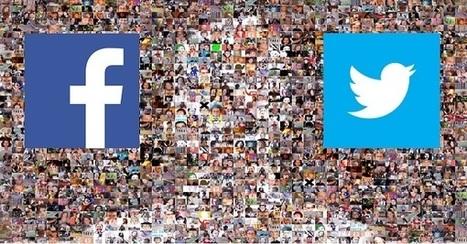 Why you shouldn't buy Social Media Followers & Fans | Digital & Social Media | Scoop.it