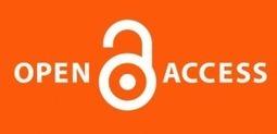 Open Access | PLOS | Salud | Scoop.it