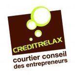 Financement de la franchise : La Franchise conserve la confiance des banques | Actualité de la Franchise | Scoop.it