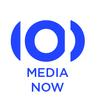 MEDIA NOW