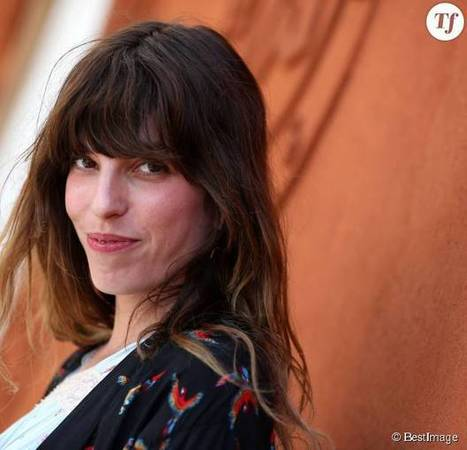 Lettre ouverte à Lou Doillon | A Voice of Our Own | Scoop.it
