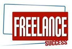 Grafisch ontwerper tarieven | Freelance Network | Scoop.it