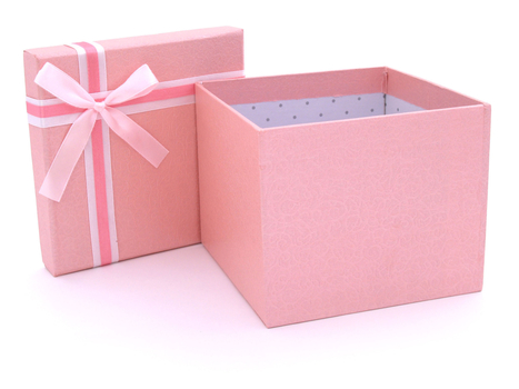 These 8 Wrapping Ideas would make Birthday Gifts more Special!!   Gift Ideas That You Will Love!   Scoop.it