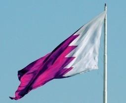 Les Emirats arabes unis revendiquent le Qatar - MENA Post | Les Emirats arabes unis : progrès, démesure et inégalités. | Scoop.it