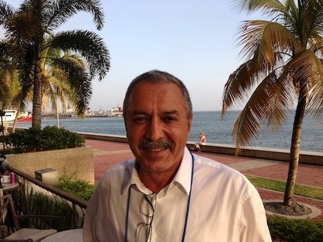 Making Caribbean Hotels Sustainable: An Interview With Aruba's Ewald Biemans - Caribbean Journal | Caribbean Travel News & Tips | Scoop.it
