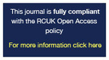 Oxford Journals | Humanities | ELT Journal | Key Concepts in ELT | Classroom Talk | Scoop.it