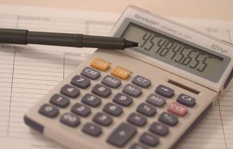 ¿Sabes calcular el precio por hora de tu trabajo? | Mundo | Scoop.it