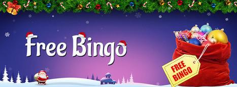 Free Bingo No Deposit Games Vs Casino Games   Online Bingo Games   Scoop.it