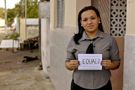 Gender Equality Pays Off in Brazil   Building Capacity through ...   Gender Inequality   Scoop.it
