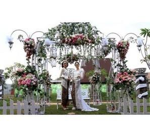 Paket Soraya Eksklusif | Soraya Wedding | Scoop.it