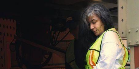 Qui est vraiment la narcotrafiquante Sandra Avila Beltran ? - Le Monde | J'écris mon premier roman | Scoop.it