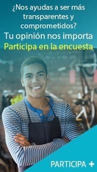 Ciberperiodismo en Iberoamérica   Educación en la era digital   Scoop.it