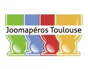 JOOMAPERO FRANCE le 04 Mars 2013 dès 19H00 à La Cantine Toulouse | La Cantine Toulouse | Scoop.it