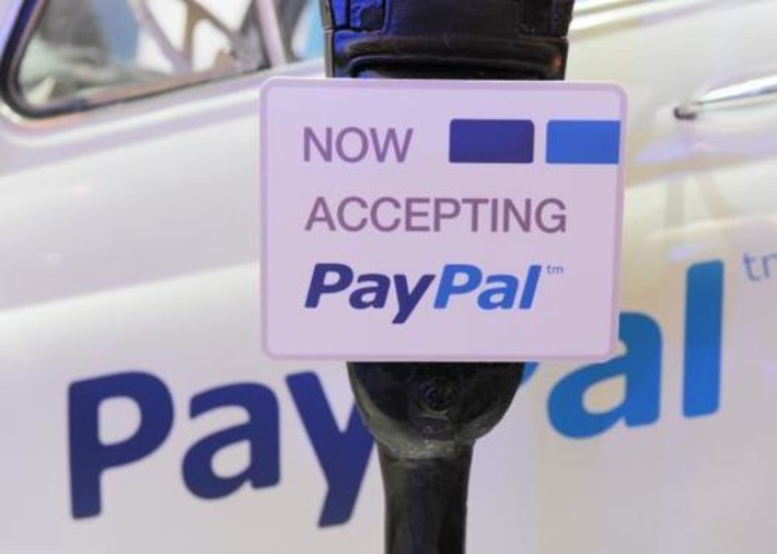 PayPal Owes $25 Million for Tricking Customers Into Using Its Online Credit Service | Consumption Junction | Scoop.it