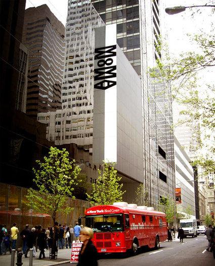 10 museos de diseño que visitar en vacaciones | Arquitectura consciente | Scoop.it