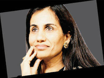 How ICICI is creating a new work culture - Economic Times | Retail Training Programs | Scoop.it