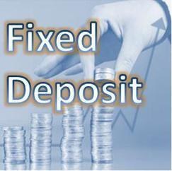 Want to invest in ICICI FD, here are the details what you should know | MoneyDeposit | Scoop.it