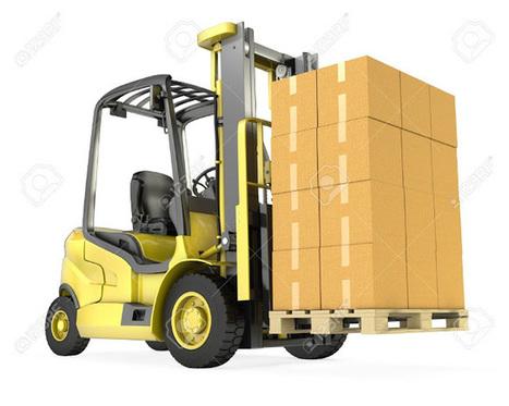 Mecidiyeköy Forklift Kiralama | Kiralık Forklift Hizmetleri 0532 715 59 92 | Scoop.it