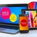 Web design adelaide as your window to the world | Web Whisperer : Solution Of Success | Scoop.it