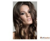 # Malaysian remy hair extensions | Hair Extensions | Scoop.it