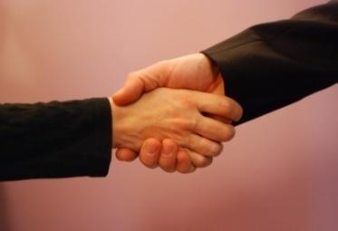 Entretien d'embauche : ce que scrutent les recruteurs   ACTU-RET   Scoop.it