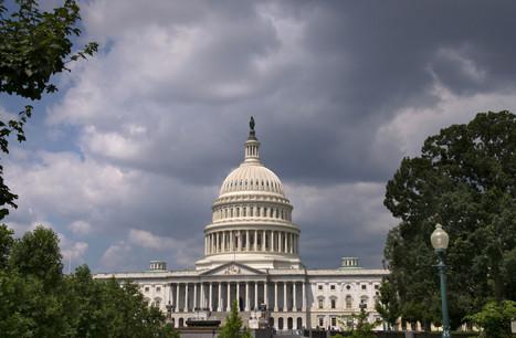 Senate Passes Bill Averting Helium Shortage | DiverSync | Scoop.it