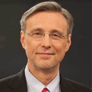 TV Show ~ Thom Hartmann - News & info from the #1 progressive radio show. See links below #WhaleWars ... | Now is the Time to Help our Oceans & it's Species ! | Scoop.it