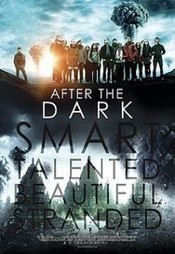 NEW Bollywood & Hollywood MOVIES: Watch After the Dark: Film HD Print- The Hollywood Movie 1080p/720   movies   Scoop.it