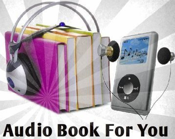 Audiobooks- learning for everybody | Online Shopping | Scoop.it