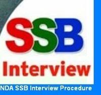 NDA SSB Interview Procedure and Tips | cdsexam.com | UPSC CDS Exam | Scoop.it