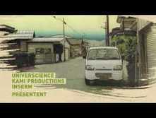 DOCUMENTAIRE. Fukushima, une pollution en mouvement (vidéo) | Japon : séisme, tsunami & conséquences | Scoop.it