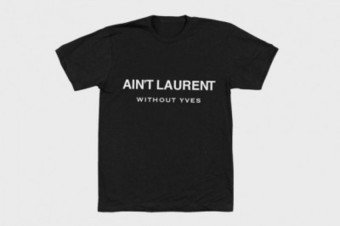 AIN'T LAURENT WITHOUT YVES | SO-DUDE BLOG MODE HOMME, CONSEILS ET RELOOKING HOMME | Scoop.it